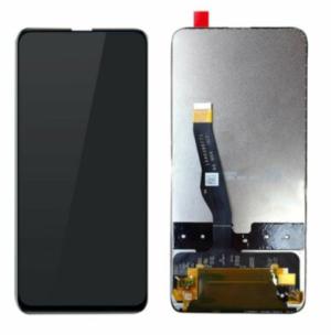 Huawei P Smart Z ekrano keitimas