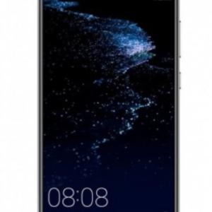 Huawei P10 Lite ekrano keitimas