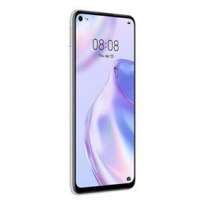 Huawei P40 lite ekrano ir stikliuko keitimas