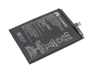 Huawei P30 Lite baterijos keitimas